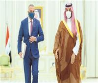 استثمارات خليجية في العراق... وبغداد تطرح الوساطة بين السعودية وإيران
