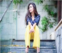 ياسمين صبرى تحذر من انتحال شخصيتها على مواقع التواصل