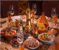 قبل رمضان.. نصائح لتزيين مائدة الإفطار