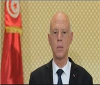 الرئيس التونسي يشهد حفلا بدار الأوبرا.. غدا