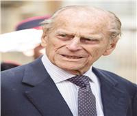 كاتب بريطانى: الأمير «فيليب» أراد بشدة الارتباط بفتاة أخرى غير الملكة