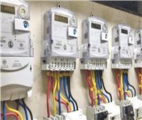 انقطاع الكهرباء عن 8 مناطق في الإسكندرية.. غدًا