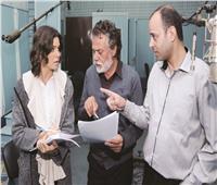 عبر «صوت العرب».. إذاعة مسلسل «عين الحياة» في رمضان