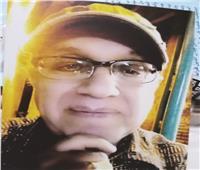 المطرب أحمد إبراهيم يسجل تتر مقدمة ونهاية «دندن زمانى»