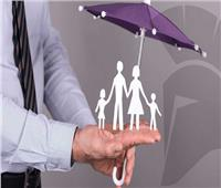 خبير تأميني يوضح دور التأمين وأهميته خلال فترة التقلبات المالية