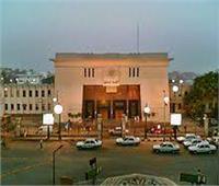 المنيا في 24 ساعة| افتتاح المركز النموذجي لتجميع الألبان بأبو قرقاص
