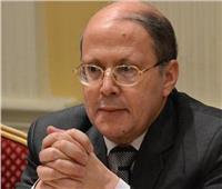 قنديل: نضج السياسة المصرية يقود العالم العربي إلى حالة «انتعاش»| فيديو