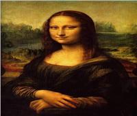 حكاية الرسام «ليوناردو دافنشي»
