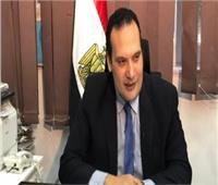 الزراعة تكشف تفاصيل مشروع استصلاح 20 ألف فدان بالمنيا.. فيديو