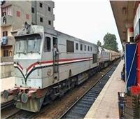 ننشر مواعيد قطارات السكة الحديد اليوم الأحد 11 أبريل