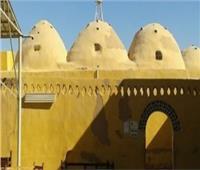 دير الشهداء بجبل أخميم يحذر من التعامل مع «راهب مزيف» يجمع التبرعات