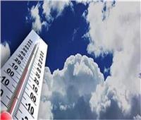درجات الحرارة في العواصم العربية اليوم الأحد 11 أبريل