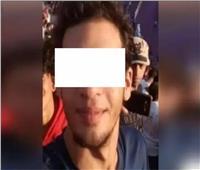 اليوم.. جنايات القاهرة تصدر حكمها على أحمد بسام زكي في هتك عرض 3 فتيات