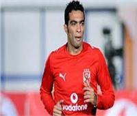 شادي محمد..الزمالك «فاق» متأخر
