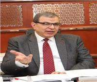 القوي العاملة: تعيين 82 شاباً والتفتيش على 514 منشأة بكفر الشيخ