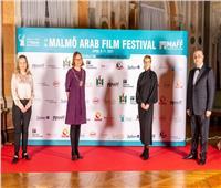 القائمة الكاملة لمشروعات الأفلام الفائزة بجوائز أيام مالمو لصناعة السينما