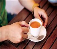 خبيرة تغذية تحذر من خطورة مشروبات إنقاص الوزن