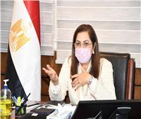 عرض مذكرة معلومات تطوير ميدان التحرير على المستثمرين والمطورين