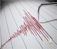 زلزال بقوة 1,3 درجة يضرب مدينة العقبة بالأردن