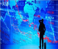الإقتصاد العالمي في خطر .. والسر في «حزم الإنقاذ الإقتصادية»