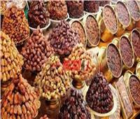 «تموين بورسعيد» تقدم نصائح قبل شراء ياميش رمضان