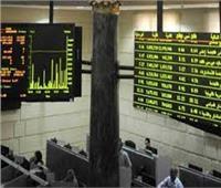 البورصة المصريةتحقق ارتفاعًا جماعيًا بمنتصف تعاملات اليوم