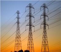 المناطق التى سيتم فصل التيار الكهربي عنها بالغردقة