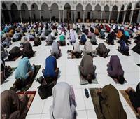 الأوقاف: فتح المساجد لصلاة «التراويح» بضوابط