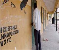 استئناف تسجيل الناخبين في نيجيريا أواخر يونيو المقبل