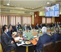 جامعة القاهرة تفوز بنصيب الأسد في جوائز الدولة لعام 2020