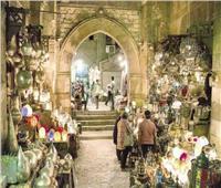 مديريات «القاهرة» تعلن الطواريء لاستقبال الشهر الكريم