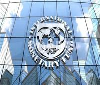 صندوق النقد: مسار التعافي من كورونا في 2021 طويلا ومتباينا