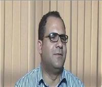 خبير استراتيجي: التقارب المصري التونسي يحمل عدة رسائل