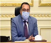 الحكومة: الرئيس كلف بوضع مخطط شامل لـ«الدلتا الجديدة»