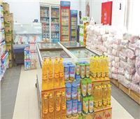 لمتابعة الأسواق في رمضان.. طوارئ في الحكومة لتوفير احتياجات المواطن