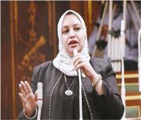 «القوى العاملة بالنواب» تستقبل رمضان بطرح قوانين العلاوات لعمال مصر