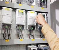 غدًا.. فصل الكهرباء عن 6 مناطق شمال الدقهلية