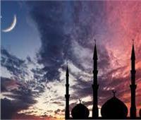 اليمن: غدا المتمم لشهر شعبان والثلاثاء أول أيام شهر رمضان المبارك