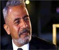 صبري فواز: مسلسل «ولاد ناس» يُقدم قضايا لم نتطرق لها من قبل