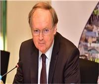 رئيس وفد الاتحاد الأوروبي: السياحة من أهم قطاعات تحقيق التنمية في مصر