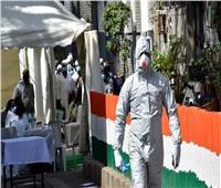 متخطيةً «البرازيل».. الهند ثاني أكثر بلدان العالم وباءً بكورونا
