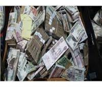 اليوم.. الحكم على «مستريح قليوب» بتهمة النصب على المواطنين في 3 ملايين جنيه