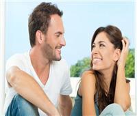 برج القوس اليوم.. يجب أن تأخذ خطوات إيجابية مع شريك حياتك