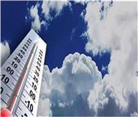 درجات الحرارة في العواصم العربية اليوم الاثنين 12 أبريل