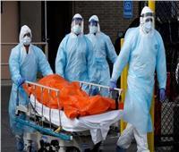 الهند تحتل المركز الثاني في عدد إصابات «كورونا»