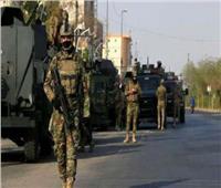 العراق ينفي وجود أي فصائل مسلحة في سنجار بمحافظة نينوى