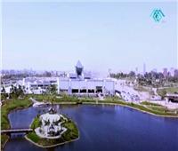 تطوير المتاحف.. رسالة عالمية بقيمة الحضارة المصرية| فيديو