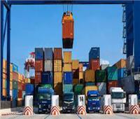 7.6 مليار دولار حجم الصادرات والواردات بين مصر وروسيا