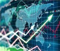 توقعات باستمرار الانكماش في نمو الاقتصاد العالمي