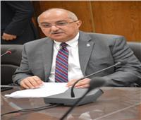 جامعة أسيوط تدعو طلاب الجامعات للمشاركة في «مصر الحضارة»